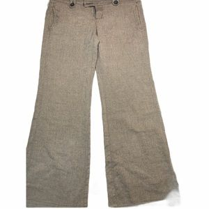 BOGO Free American Eagle Outfitters trousers